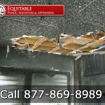 To Win a Property Insurance Claim, Choose the Best Insurance Claims Adjuster New Jersey Has to Offer!