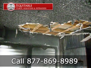 Insurance Claims Adjuster New Jersey