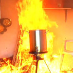 Public Adjusters' Tips for Avoiding and Dealing with Thanksgiving Day Fires