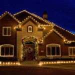 Public Adjusting Firm's Tips for Avoiding Holiday Decoration Woes