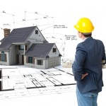 Florida Public Adjusters Tips for Planning Remodeling Projects