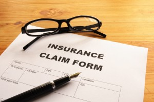 When You Should and Shouldn't File an Insurance Claim